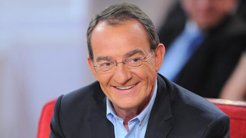Jean-Pierre Pernaut apprécie-t-il Marie-Sophie Lacarrau ? Il répond