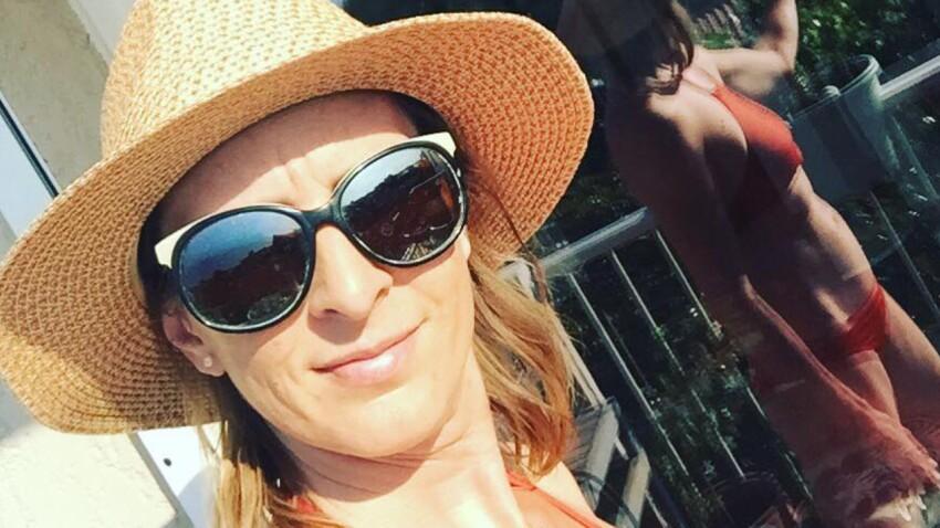 Mort de Lise Vidal, double championne d'Europe de planche à voile, à 43 ans