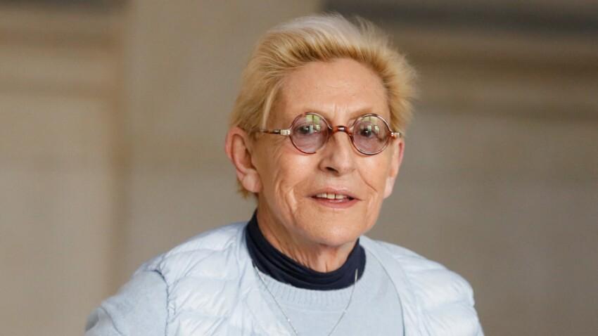 Isabelle Balkany en deuil : qui était son frère, Jean-Claude Smadja ?