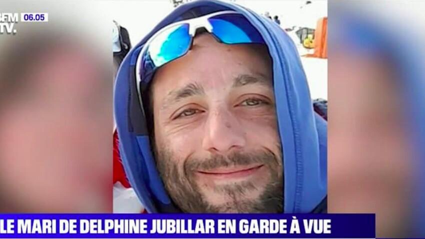 """Cédric Jubillar : sa pratique """"inhabituelle et embarrassante"""" la nuit de la disparition de Delphine Jubillar"""
