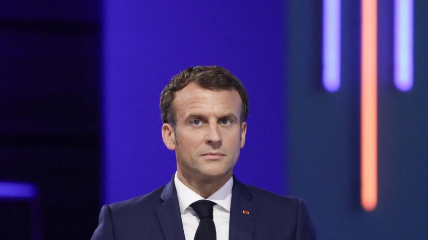 Emmanuel Macron : une nouvelle prise de parole avant le 14 juillet ?