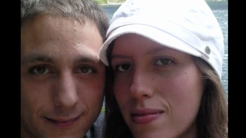 Cédric Jubillar : pourquoi sa mère était impliquée dans ses disputes avec sa femme Delphine