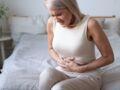 Dyspepsie : quels sont les traitements de ce trouble digestif ?