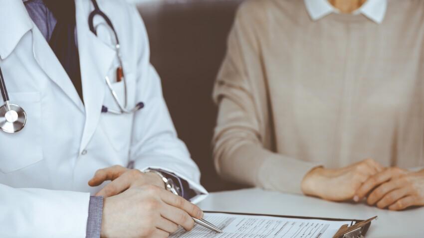 Oestradiol : taux bas ou haut, comment analyser ses résultats sanguins ?