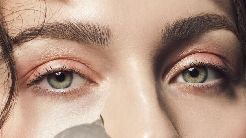 Neo nude : la tendance maquillage de l'été idéale pour les plus discrètes