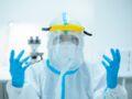 """Variant Delta : les non-vaccinés seront-ils réellement """"tous contaminés"""" par cette souche ?"""