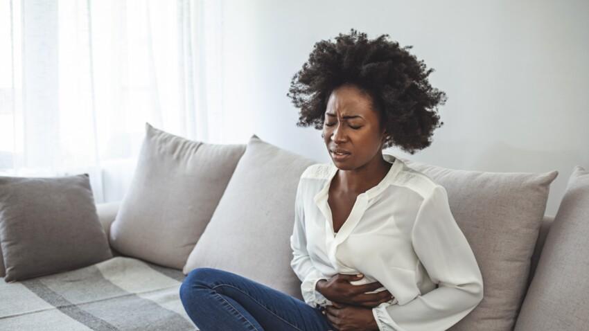 Endométriose : la chirurgie censée la soigner pourrait en fait aggraver les douleurs