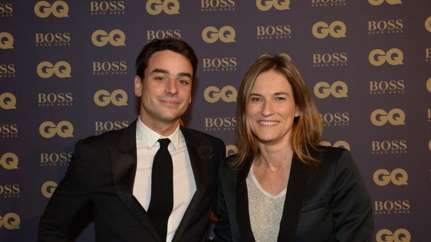 Julian Bugier : pourquoi sera-t-il en concurrence avec son épouse, Claire Fournier, à la rentrée ?
