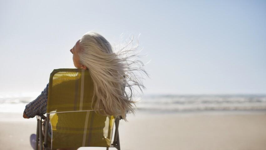 Cancer colorectal : l'exposition au soleil bénéfique ?