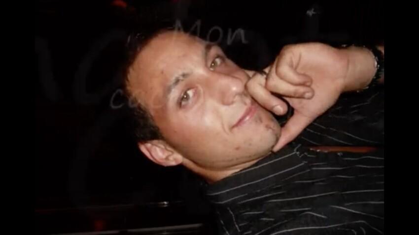 Disparition de Delphine Jubillar : Cédric Jubillar reste-t-il en prison ?