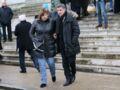 Michèle Bernier (La Stagiaire) séparée de Bruno Gaccio : sont-ils restés proches ?