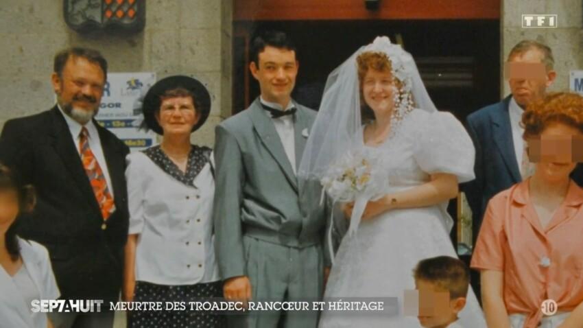Affaire Troadec : cette demande sordide du couple à leur jeune fils après le massacre