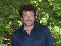 Patrick Bruel : ses drôles de confidences sur l'adolescence de ses enfants