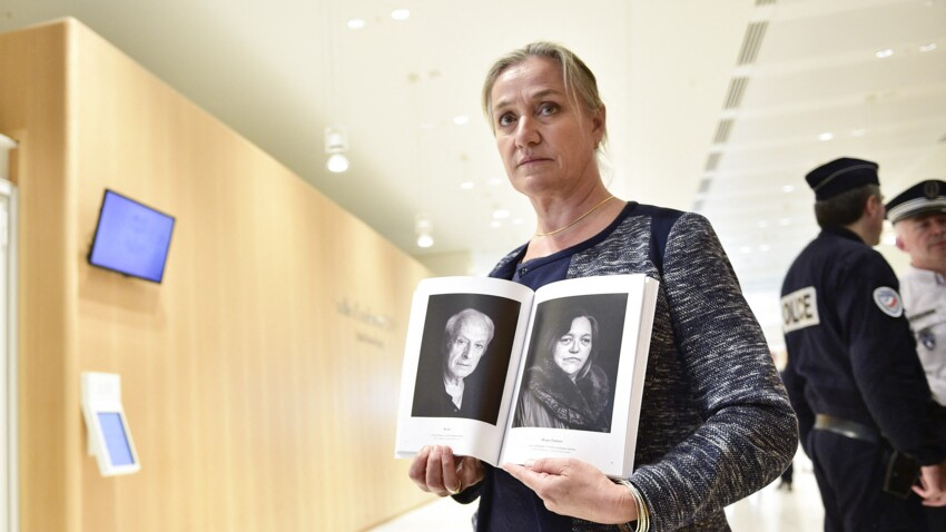 """""""Affaire Mediator"""" : Irène Frachon, lanceuse d'alerte, dit ce qu'elle pense du vaccin contre la Covid-19"""