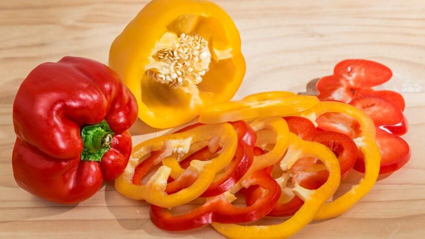 8 aliments bien-être à consommer cet été