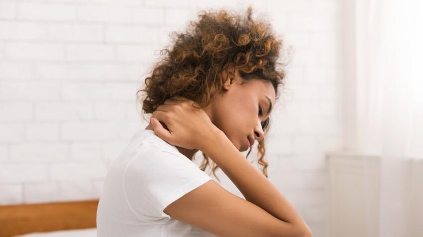 Fibromyalgie : une maladie auto-immune ? La découverte qui pourrait améliorer sa prise en charge