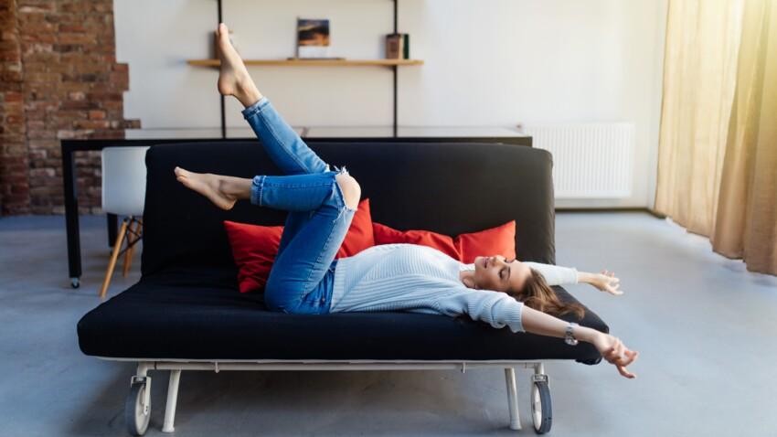 Jambes lourdes : 7 réflexes efficaces pour améliorer la circulation veineuse et lymphatique