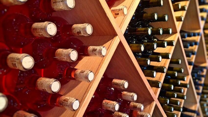 Nos conseils pour bien choisir ses vins
