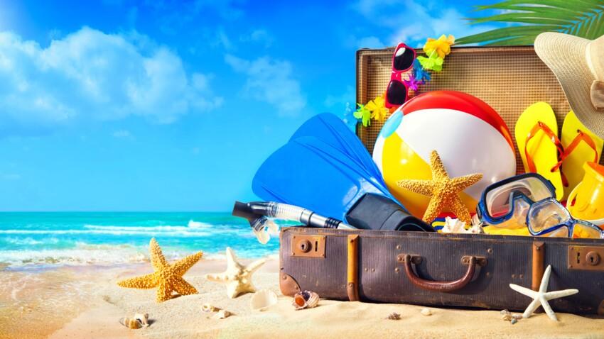 Pourquoi opterez-vous cet été pour une crème solaire plus responsable ?