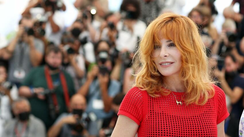 """Mylène Farmer jurée à Cannes, inconnue au bataillon pour Spike Lee, président du jury : """"Je n'en ai jamais entendu parler"""""""