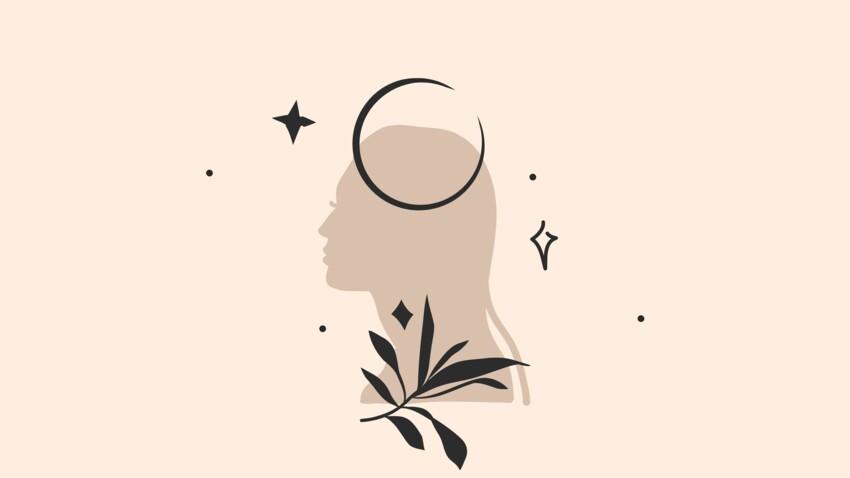 Nouvelle lune en Cancer du 10 juillet 2021 : révisez vos objectifs, retrouvez vos proches
