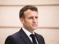 """Covid-19 : au gouvernement, on s'inquiète pour """"les Français qui ont programmé leurs vacances en août"""""""