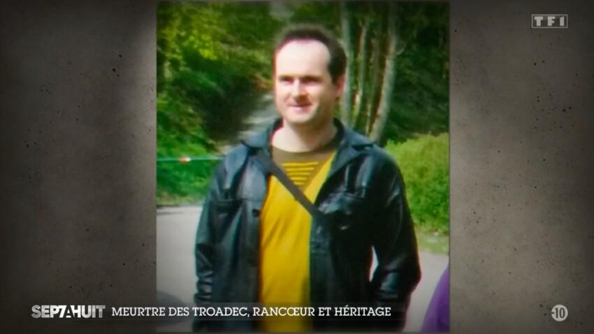 """Hubert Caouissin condamné à 30 ans de prison dans l'affaire Troadec : un """"soulagement"""" pour ses avocats"""