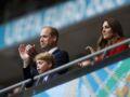 Euro 2021 : cette demande adorable du prince George avant un match