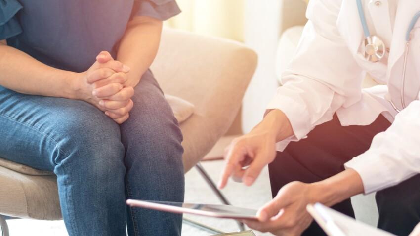 Taux de survie post-cancer : 9 cancers qui se soignent de mieux en mieux