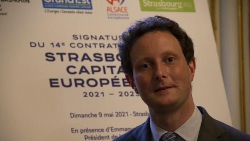 Covid-19 : pourquoi le gouvernement tente de dissuader les Français de partir en vacances en Espagne et au Portugal