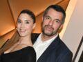 Arnaud Ducret : son mariage avec Claire Francisci devant ses amis Arthur, Mareva Galanter et François-Xavier Demaison