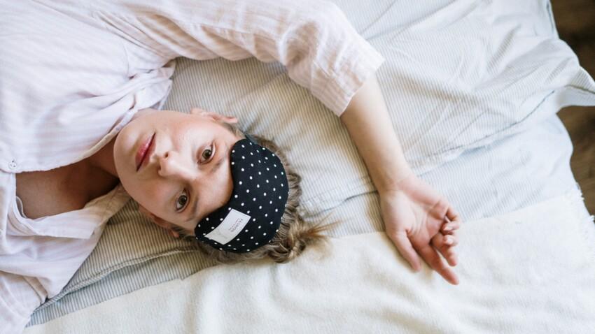 Voici comment passer une bonne nuit de sommeil selon votre signe astrologique