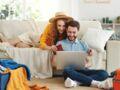 Check-list pour des vacances réussies : nos conseils avant de partir