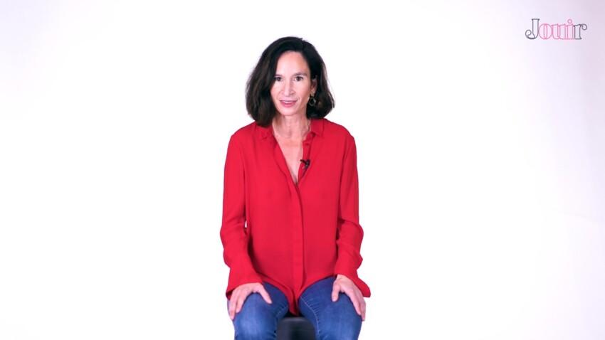 Jouir, épisode 10 : orgasme, comment l'atteindre et à quoi cela ressemble ? 8 femmes racontent sans tabous