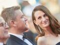 PHOTOS - Camille Cottin, très proche de Matt Damon, subjugue le Festival de Cannes