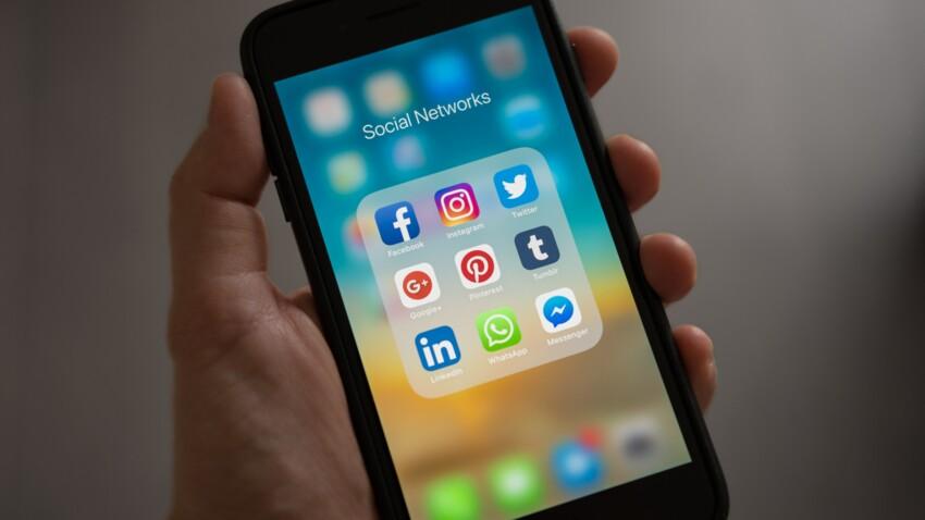 LinkedIn : notre guide complet pour bien utiliser ce réseau social professionnel