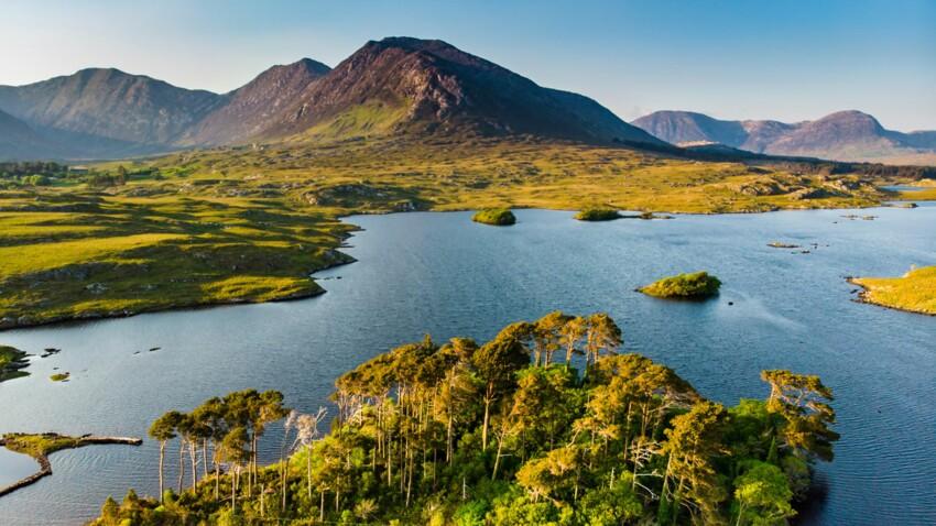 Voyage en Irlande : nos idées pour une escapade nature et festive