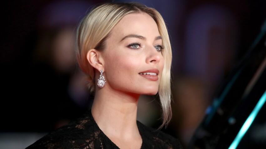 Cette célèbre actrice dévoile son secret pour des lèvres parfaites