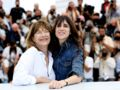 """Charlotte Gainsbourg """"en détresse"""", aidée par sa mère Jane Birkin"""