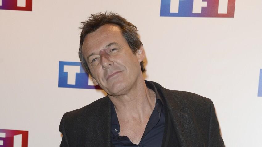 Jean-Luc Reichmann : cette terrible décision que l'animateur a dû prendre