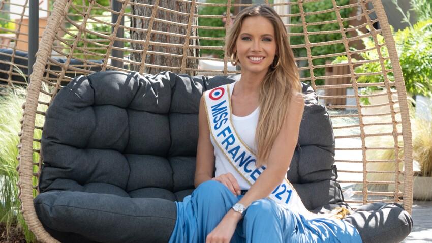 Amandine Petit : cette célèbre émission de M6 à laquelle la Miss va participer