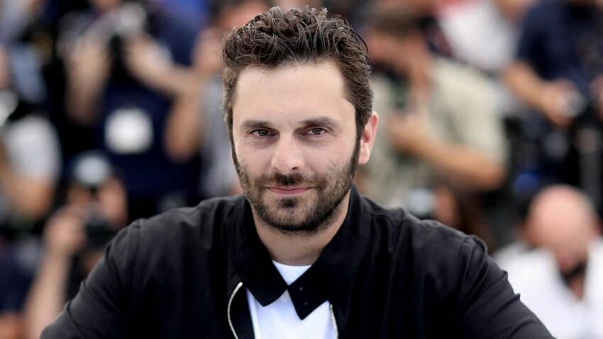 Pio Marmaï : ses propos virulents à l'égard d'Emmanuel Macron à Cannes font polémique