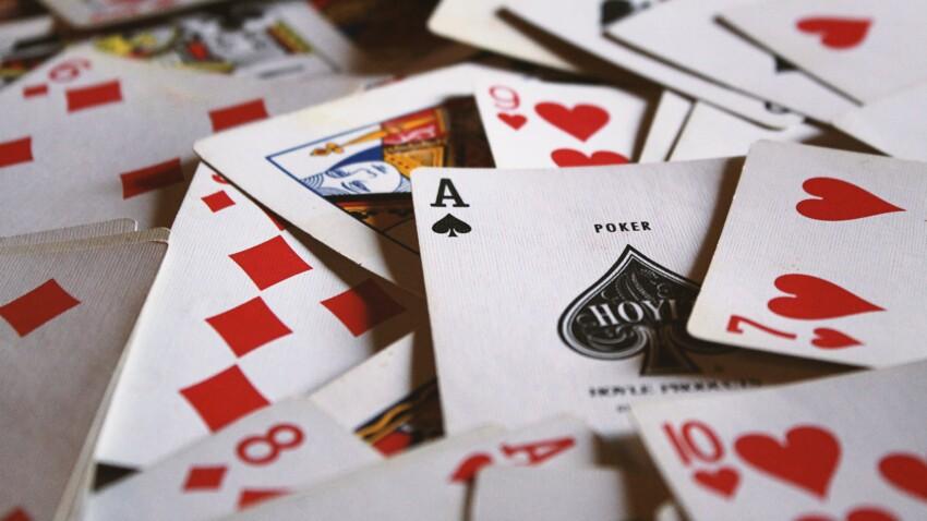 Notre sélection de jeux de cartes en ligne à tester gratuitement
