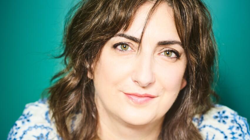 """Virginie Grimaldi : découvrez un extrait de """"Les possibles"""", son nouveau roman"""