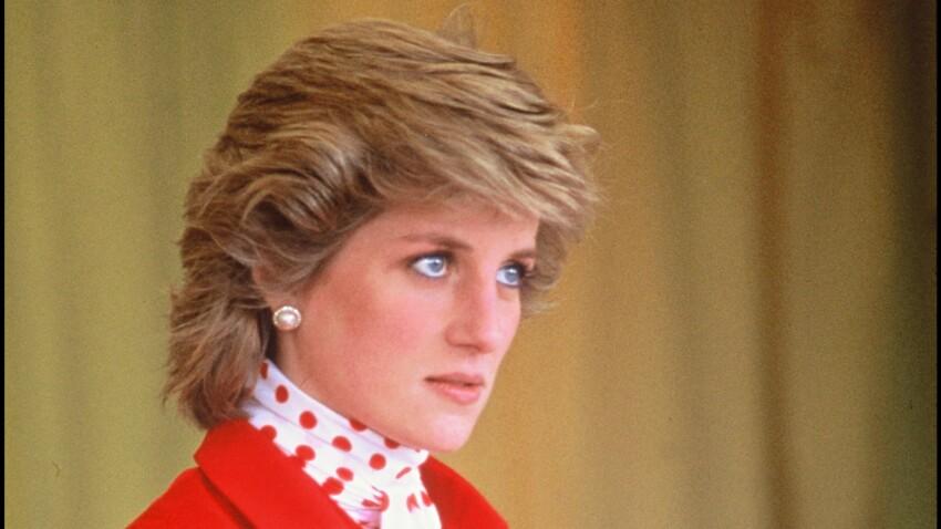 """Lady Diana : ses nièces Lady Amelia et Lady Eliza Spencer évoquent leurs """"regrets"""" la concernant"""