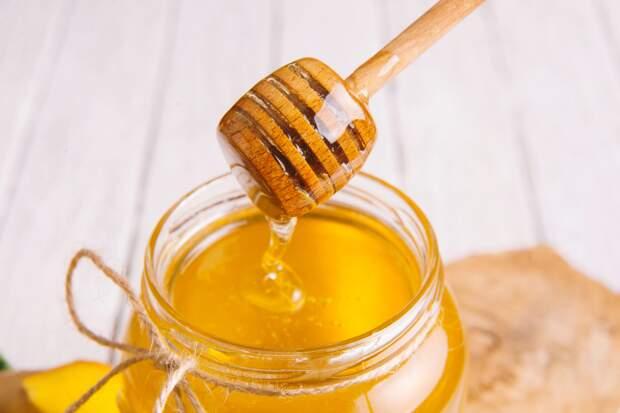 Nos meilleures recettes sucré-salé à base de miel