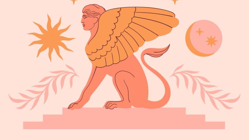 Horoscope lunaire : les prévisions du mois de juillet 2021 par Marc Angel