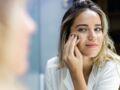 10 astuces beauté pour avoir un teint hâlé sans soleil