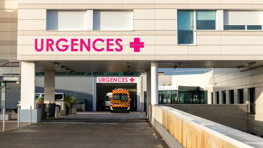 Pourquoi les urgences de certains hôpitaux seront fermées la nuit cet été ?