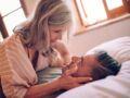 Sexo : 4 astuces pour booster sa libido cet été